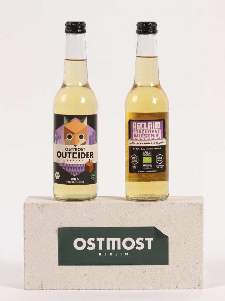 om-beverage-front-back-1