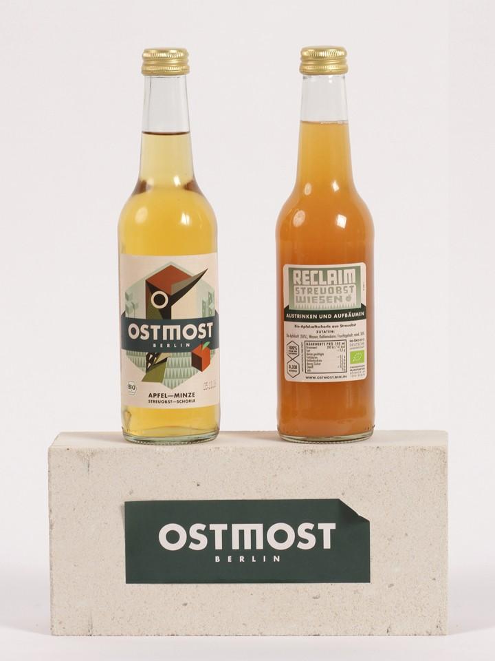 om-beverage-front-back-2