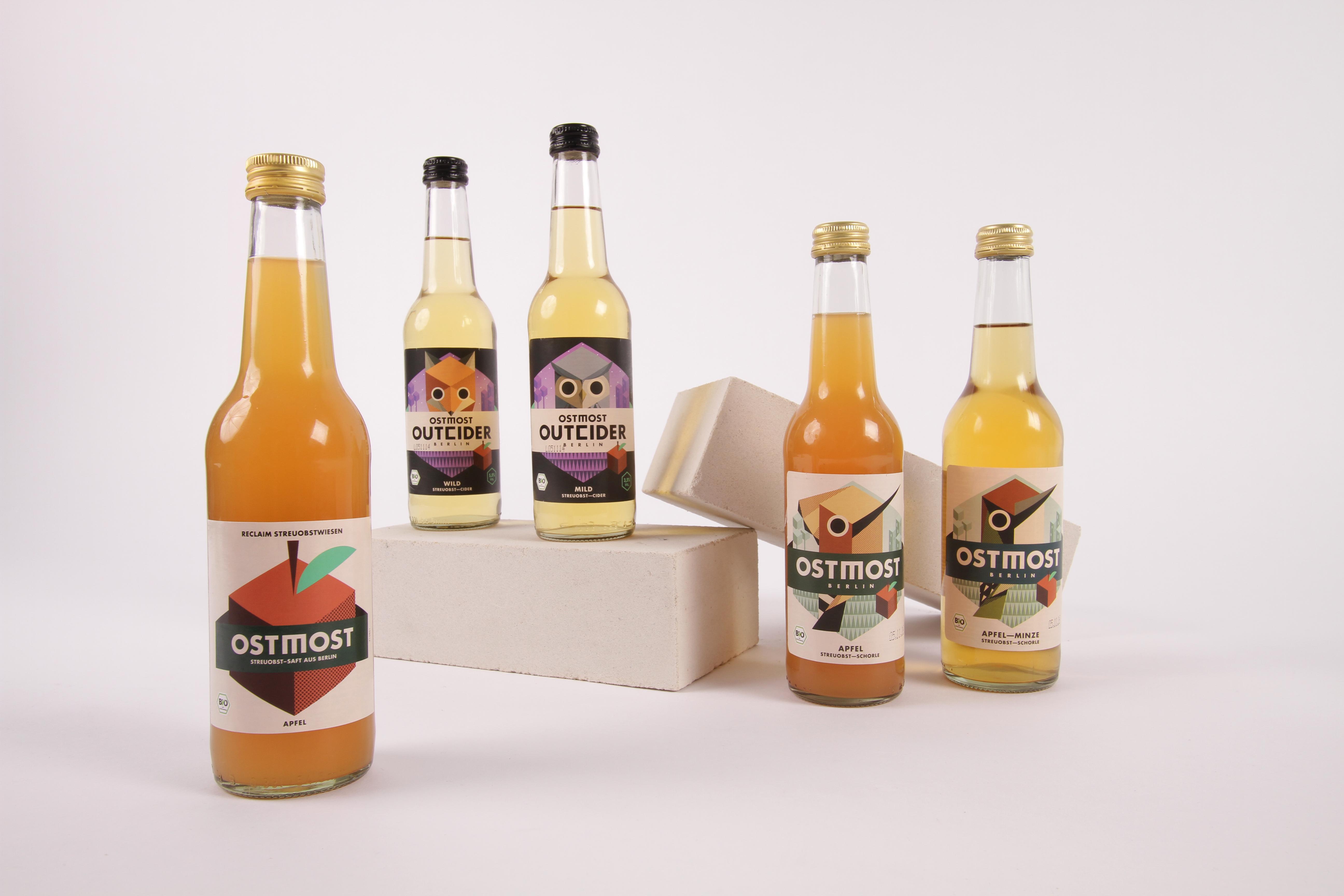 om-bottles-2