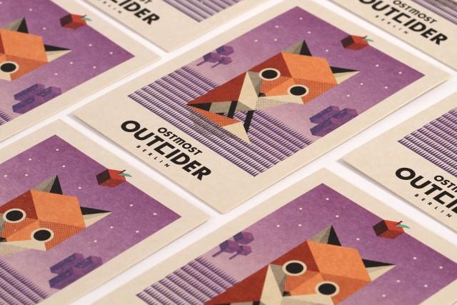 om-cards-3