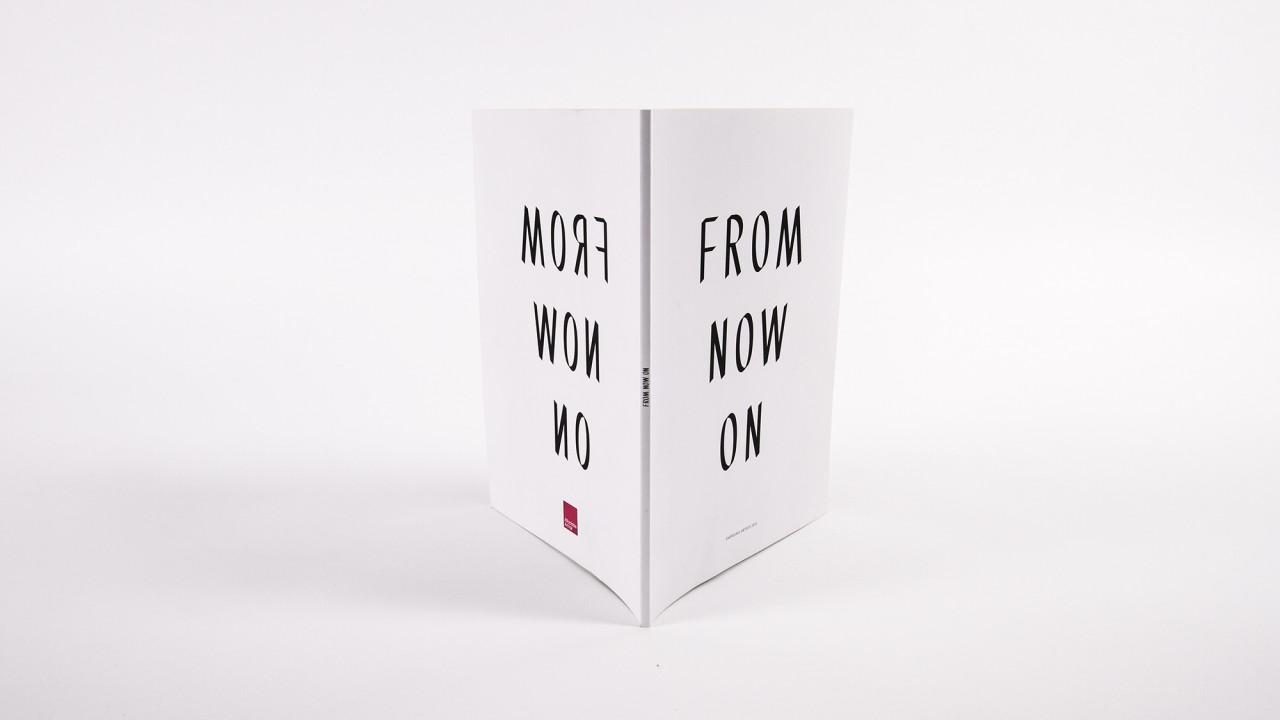 on-aaf-ea-2013-cover