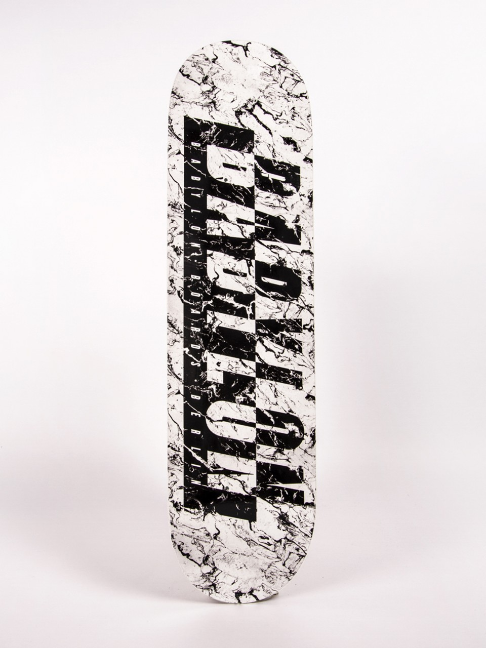 babylon, berlin, skate, boarddesign, kreuzberg, ice cube, westcoast, gangsta, hommage, 90s, vintage, nwa,