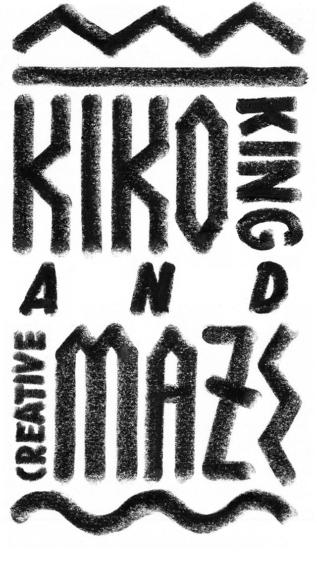 on-kk&cm-logo-horizon