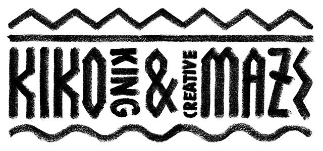 on-kk&cm-logo-vertical