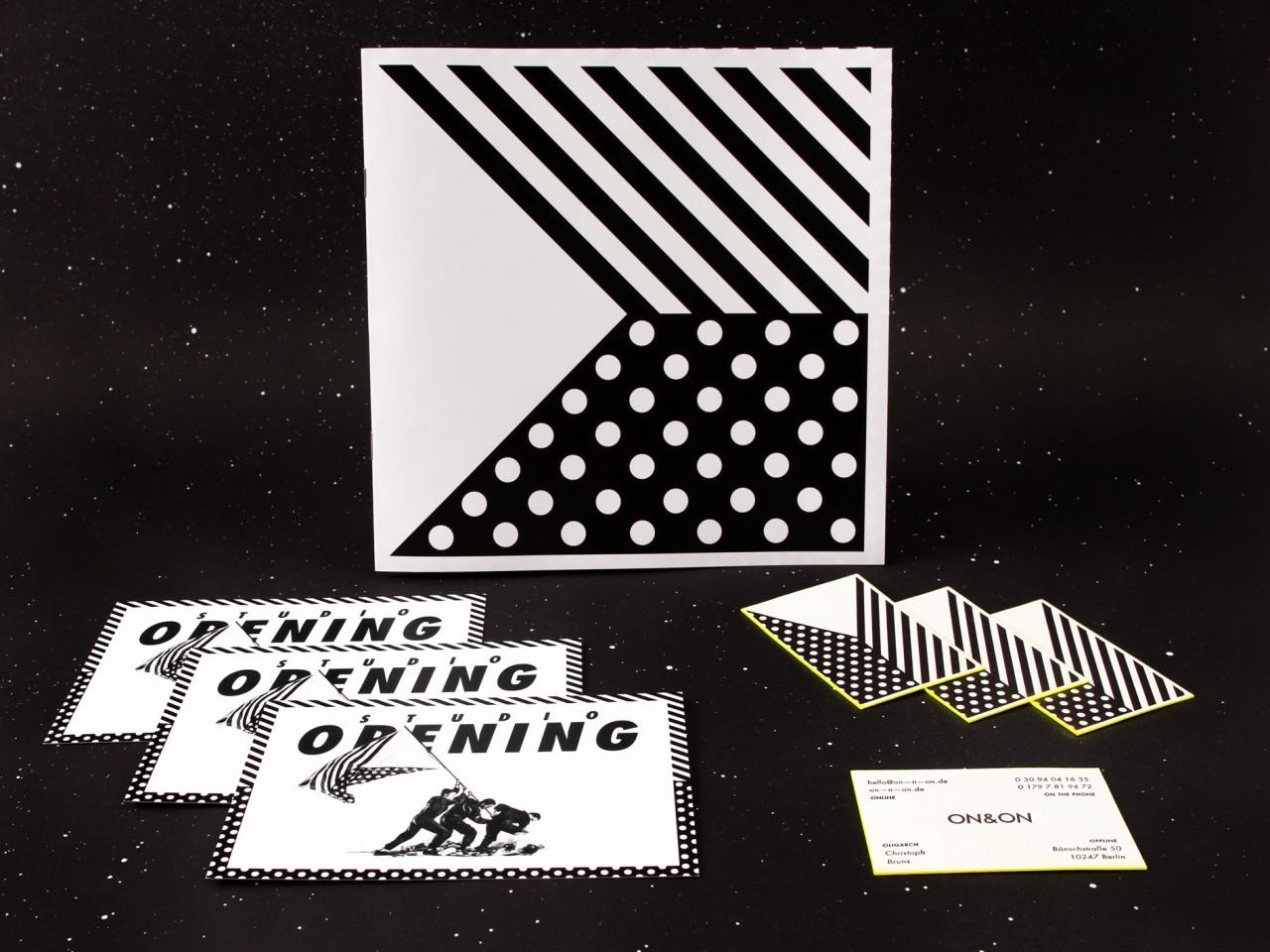 on-opening-set