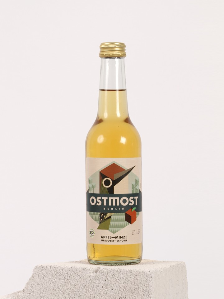 on-ostmost-beverage-3