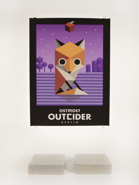 on-ostmost-poster-1