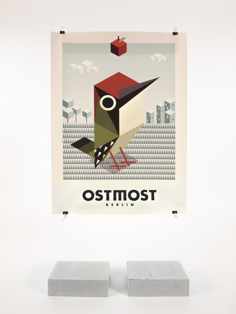 on-ostmost-poster-2