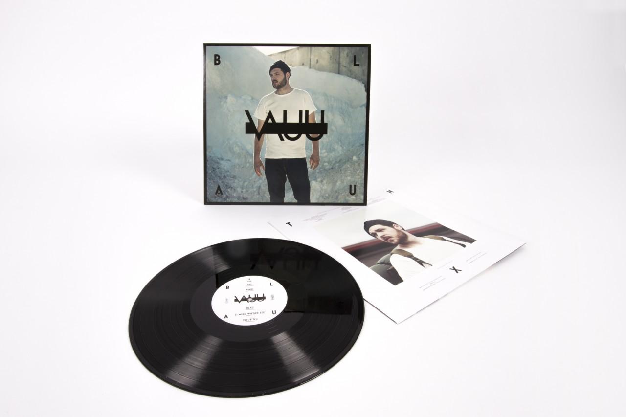 on-vauu-vinyl-front