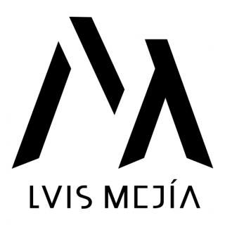 on_lm_logo