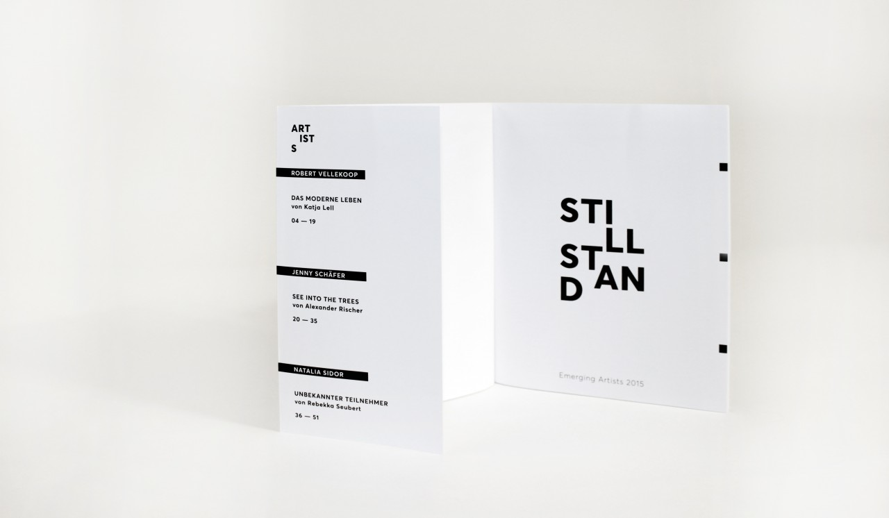 brochure, editorial, catalogue, art, printisnotdead, blackandwhite,