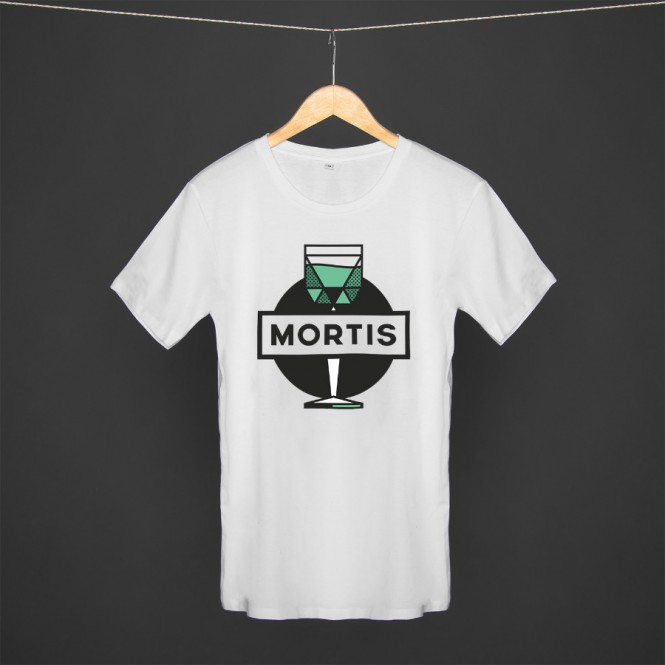 wpe006-whi_wpe006-wolfpack-entertainment-mortis-logo-t-shirt-white