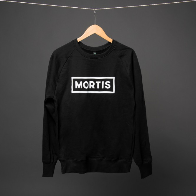 wpe007-bla_wpe007-mortis-logo-sweater-black